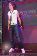 Starmania Clubbing - Praterdome - Fr 05.12.2008 - 83