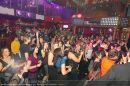 Starmania Clubbing - Praterdome - Fr 05.12.2008 - 85