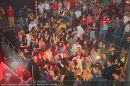 Starmania Clubbing - Praterdome - Fr 05.12.2008 - 93