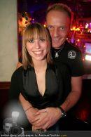 Starmania Clubbing - Praterdome - Fr 12.12.2008 - 104