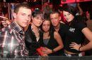 Starmania Clubbing - Praterdome - Fr 12.12.2008 - 44