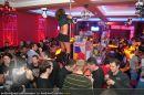 Starmania Clubbing - Praterdome - Fr 12.12.2008 - 90