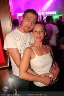 Starmania Clubbing - Praterdome - Fr 19.12.2008 - 119