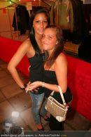 Starmania Clubbing - Praterdome - Fr 19.12.2008 - 161
