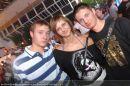 Fatboy Slim - Pyramide - Sa 28.06.2008 - 41