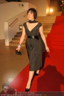 Hairdressing Award - Pyramide - So 09.11.2008 - 100
