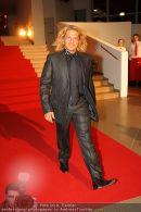 Hairdressing Award - Pyramide - So 09.11.2008 - 103