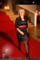 Hairdressing Award - Pyramide - So 09.11.2008 - 108
