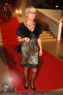 Hairdressing Award - Pyramide - So 09.11.2008 - 109