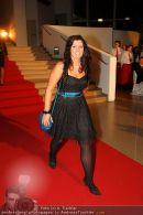 Hairdressing Award - Pyramide - So 09.11.2008 - 110