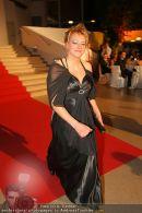 Hairdressing Award - Pyramide - So 09.11.2008 - 116