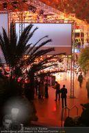 Hairdressing Award - Pyramide - So 09.11.2008 - 127