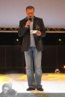 Hairdressing Award - Pyramide - So 09.11.2008 - 129