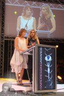 Hairdressing Award - Pyramide - So 09.11.2008 - 140