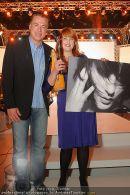 Hairdressing Award - Pyramide - So 09.11.2008 - 15