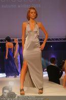 Hairdressing Award - Pyramide - So 09.11.2008 - 163