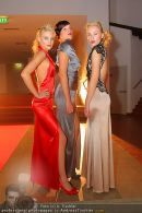 Hairdressing Award - Pyramide - So 09.11.2008 - 168