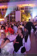 Hairdressing Award - Pyramide - So 09.11.2008 - 171
