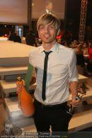 Hairdressing Award - Pyramide - So 09.11.2008 - 187