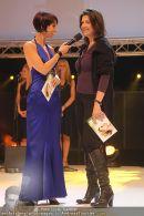 Hairdressing Award - Pyramide - So 09.11.2008 - 202