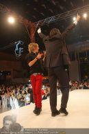 Hairdressing Award - Pyramide - So 09.11.2008 - 206