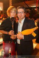 Hairdressing Award - Pyramide - So 09.11.2008 - 210