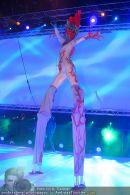 Hairdressing Award - Pyramide - So 09.11.2008 - 221