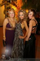 Hairdressing Award - Pyramide - So 09.11.2008 - 23
