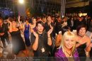 Hairdressing Award - Pyramide - So 09.11.2008 - 256