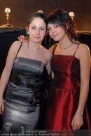 Hairdressing Award - Pyramide - So 09.11.2008 - 265