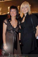Hairdressing Award - Pyramide - So 09.11.2008 - 269