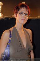 Hairdressing Award - Pyramide - So 09.11.2008 - 288