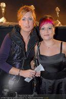 Hairdressing Award - Pyramide - So 09.11.2008 - 294