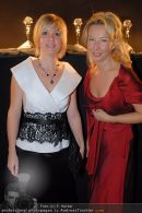 Hairdressing Award - Pyramide - So 09.11.2008 - 295