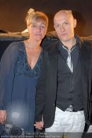 Hairdressing Award - Pyramide - So 09.11.2008 - 296