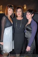 Hairdressing Award - Pyramide - So 09.11.2008 - 300