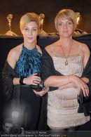 Hairdressing Award - Pyramide - So 09.11.2008 - 303