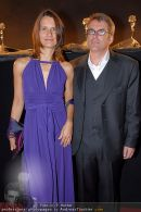 Hairdressing Award - Pyramide - So 09.11.2008 - 308