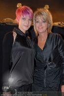 Hairdressing Award - Pyramide - So 09.11.2008 - 315