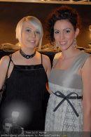 Hairdressing Award - Pyramide - So 09.11.2008 - 316