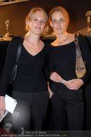 Hairdressing Award - Pyramide - So 09.11.2008 - 318