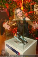 Hairdressing Award - Pyramide - So 09.11.2008 - 32