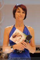 Hairdressing Award - Pyramide - So 09.11.2008 - 349