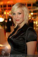 Hairdressing Award - Pyramide - So 09.11.2008 - 35