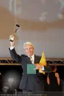 Hairdressing Award - Pyramide - So 09.11.2008 - 351