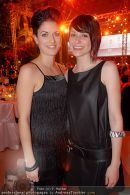 Hairdressing Award - Pyramide - So 09.11.2008 - 355