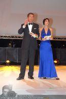 Hairdressing Award - Pyramide - So 09.11.2008 - 357
