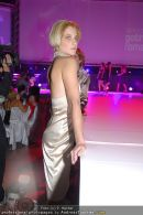 Hairdressing Award - Pyramide - So 09.11.2008 - 358