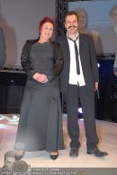 Hairdressing Award - Pyramide - So 09.11.2008 - 363