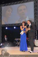 Hairdressing Award - Pyramide - So 09.11.2008 - 365